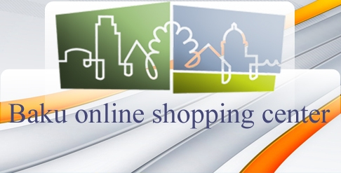 baku-online-shopping-center