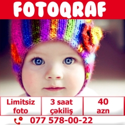 fotoqraf1