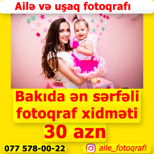 fotoqraf